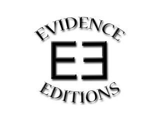 https://www.facebook.com/EvidenceEditions/?fref=ts