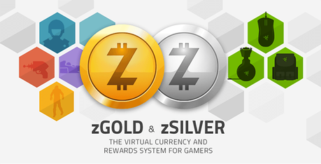 zgold-zsilver-zvault-razer