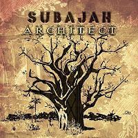 Subajah-Architect-Dashen Records-2017.