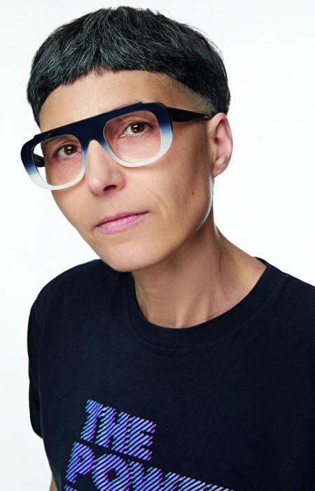 La designer Matali Crasset imagine une nouvelle collection de linge de maison pour TEX