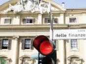 L'Italie adopte fiscalité avantageuse pour étrangers opulents