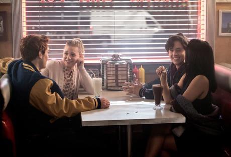 Riverdale : de Twin Peaks à «Teen Peaks»