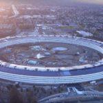 iPad de 2017 : la date de la keynote fixée au 4 avril à l'Apple Park ?