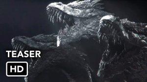 Game of Thrones revient en juillet