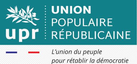 Qui est #Asselineau ? Un sale type (et l'#UPR, de la merde complotiste proto-fasciste) #confusionnisme #antifa #PesteBrune