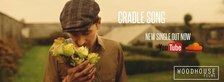Single review- Cradle Song by Marta Rosa.