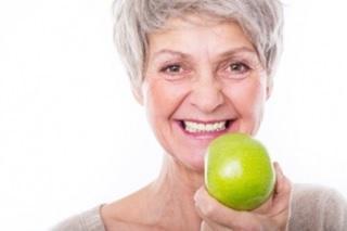 ALZHEIMER : Perte dentaire, perte de mémoire – Journal of the American Geriatrics Society
