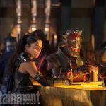 [News] Best-Of des News : du 04/03/2017 au 11/03/2017 : Deadpool 2, Game Of Thrones, Thor 3 et Charlize…