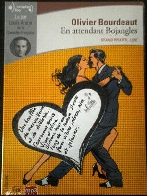 En-attendant-bojangles-Olivier-Bourdeaut-Librairie-Les-Lucettes