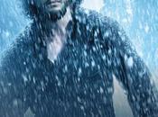 Harington Carice Houten deux stars épiques Game Thrones réunies l'affiche BRIMSTONE Mars Cinéma