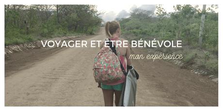 Voyager et être bénévole en auberge de jeunesse – Mon expérience