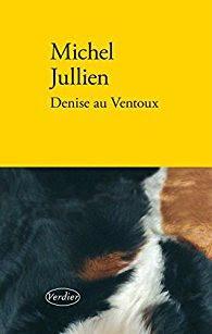 Michel Jullien – Denise au Ventoux