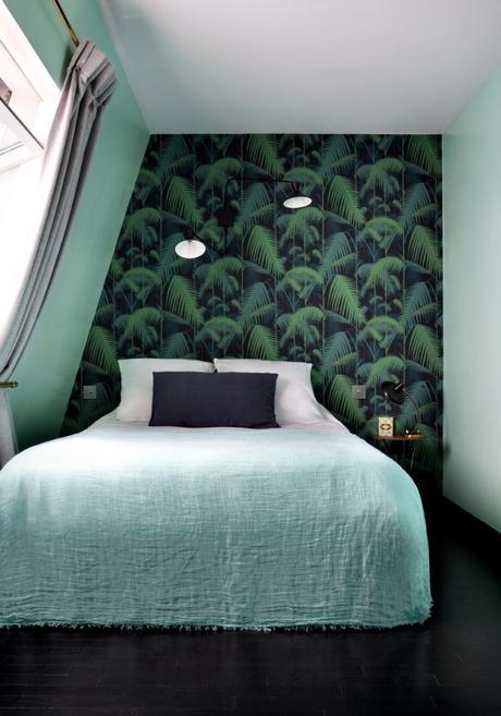 hotel henriette,paris,week-end