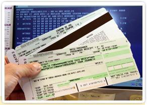 Bienvenue dans l'univers des voyages économiques!