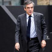 Qui a payé les costumes de François Fillon? - leJDD.fr