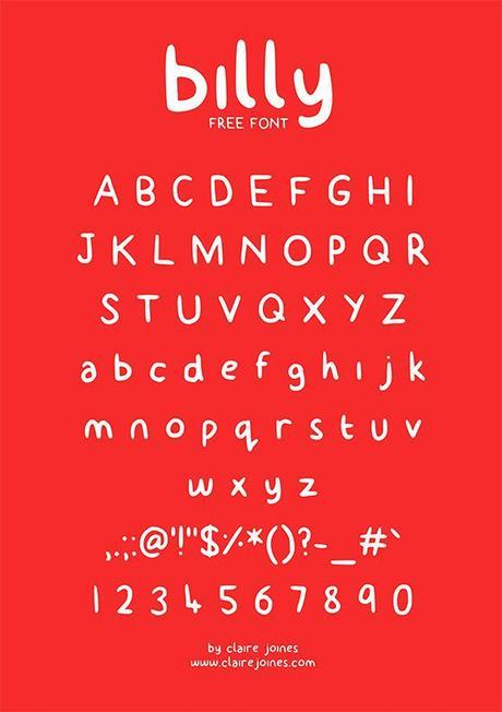 7-header-fonts-free