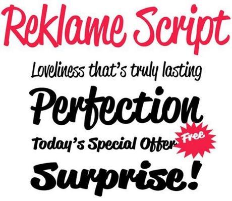 18-header-fonts-free