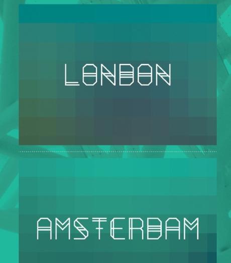 ontwerp-free-font