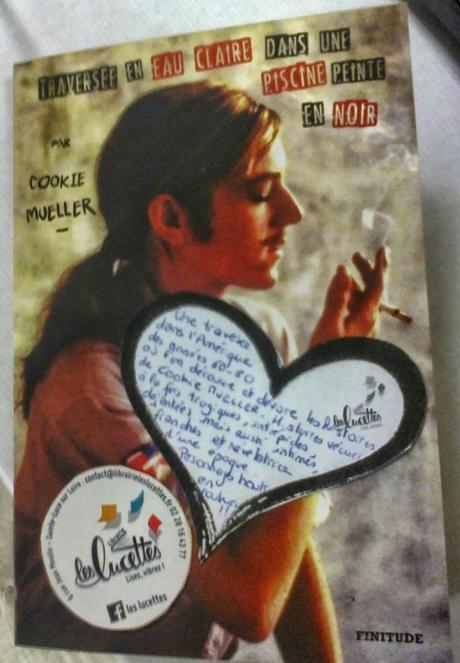 cookie-mueller-Librairie-Les-Lucettes