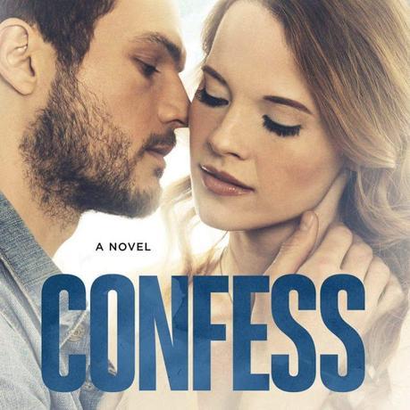 Colleen Hoover nous donne quelques precisions sur #ConfessShow