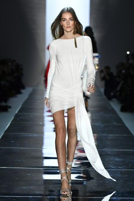 Alexandre Vauthier , Fashion Week ,Haute Couture, Paris, Printemps-Eté 2017