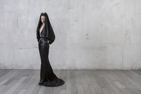 Stephane Rolland Haute Couture SS17