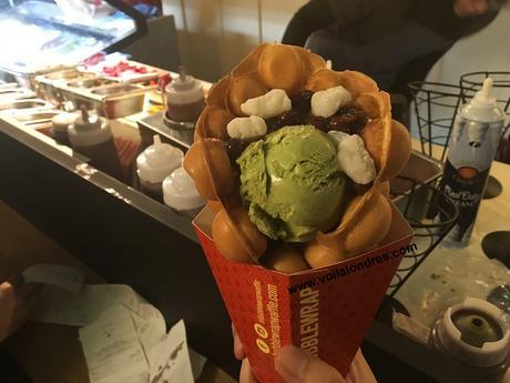 Bubblewrap waffle 2_