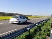 Infraction routière véhicules l'entreprise: peut faire l'employeur?