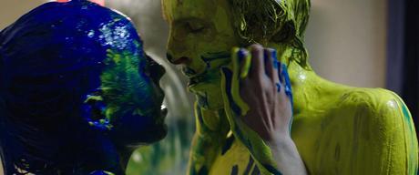 Grave : nouveau souffle sanguin du cinéma français
