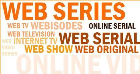 Le boom des web-séries