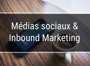 médias sociaux sont-ils indispensables l'Inbound marketing