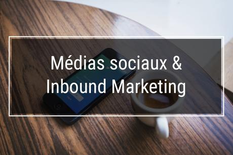 social-media-inbound-marketing.jpg