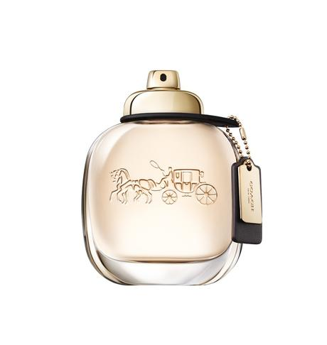 Nouveau Parfum L'Eau de Parfum Coach
