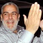 "Les ""Benkiranades"" ou la politique selon Si Abdelillah BENKIRANE"