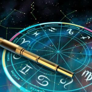 Votre horoscope 2017 de la stratégie digitale