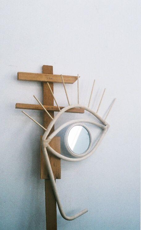 LRNCE: Artisanat contemporain