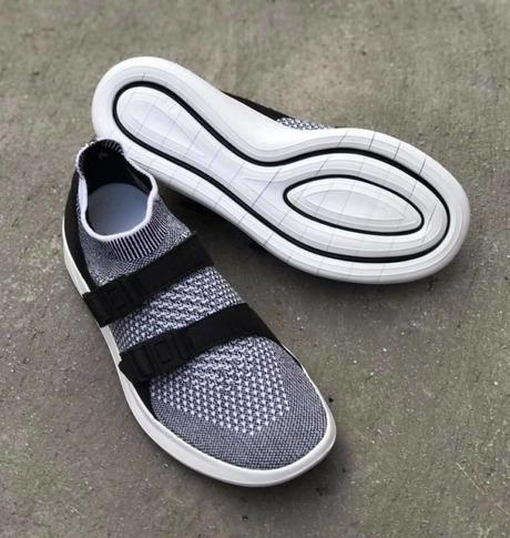 Nike Air Sock Racer Oreo