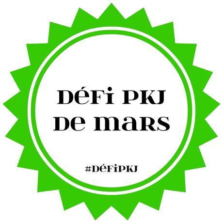 Où es-tu Petit Ours ?
