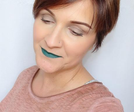 Grège naturel / fun lips ! MSC