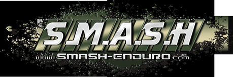 Rando moto, La Rouxe 6 de l'Association Smash (44), le 20 mai 2017