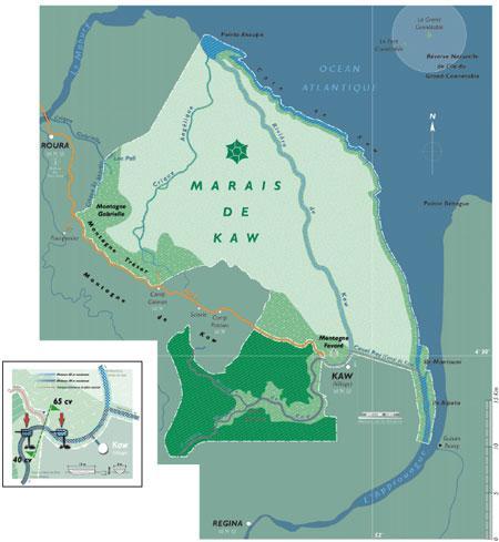 marais-de-kaw-reglementation
