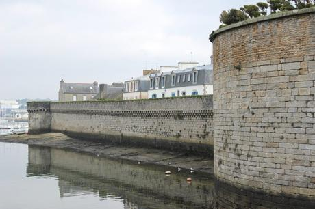 blog-mode-nantes-ville-close-concarneau