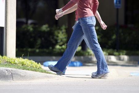 DIABÈTE, OBÉSITÉ : L'exercice, une prescription qui marche – Diabetes, Obesity and Metabolism