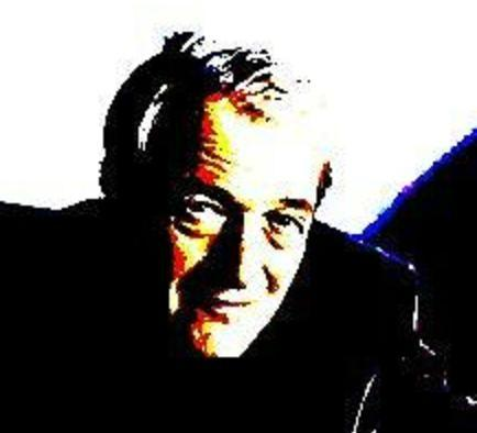 Philippe Alexandre, éditorialiste indépendant et caustique