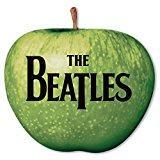 Le film «Let it Be» des Beatles : sortira… sortira pas….