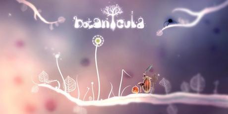 [-80%] Botanicula, un jeu loin d'être un navet sur votre iPhone