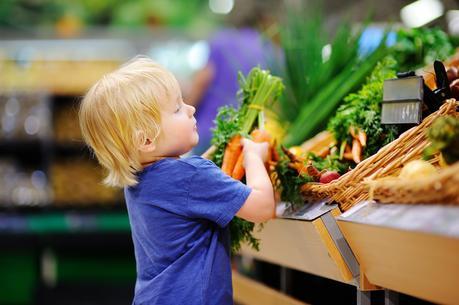Manger bio, ça veut dire quoi ?