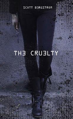 The cruelty - Tome 1