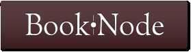 https://booknode.com/the_perfect_gentlemen,_tome_1___scandal_never_sleeps_01732975