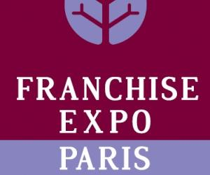 Les acteurs des services à domicile seront présents au salon Franchise Expo 2017